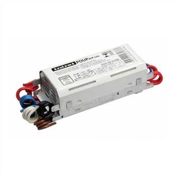 Reator Eletrônico AFP 2x18-20W 127/220V 03402 - Intral - 03402 - Unitário