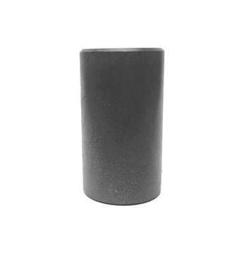 Tucho de Válvula Mecânico - Riosulense - 41253030 - Unitário