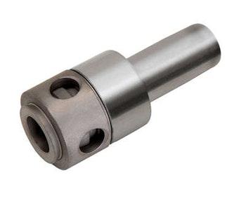 Válvula de Alívio - Anroi - AT9140 - Unitário