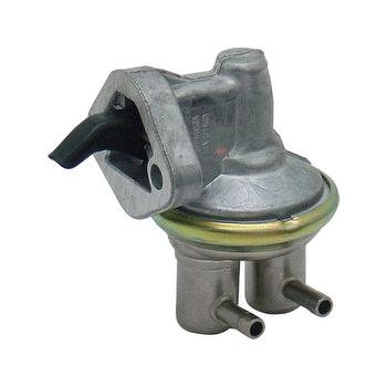 Bomba de Combustível - Brosol - 251700 - Unitário