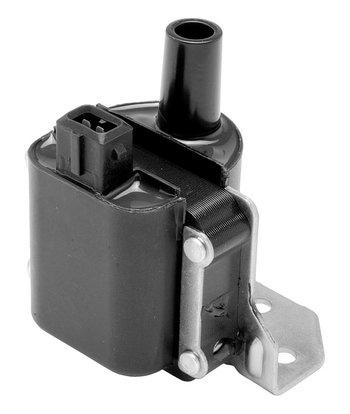 Bobina de Ignição - Bosch - F000ZS0102 - Unitário