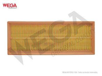 Filtro de Ar - Wega - FAP-6012 - Unitário