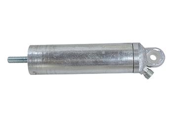 Cilindro de Acionamento Freio Motor - LNG - 43-348 - Unitário