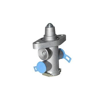 Válvula da Caixa de Câmbio - LNG - 43-152 - Unitário
