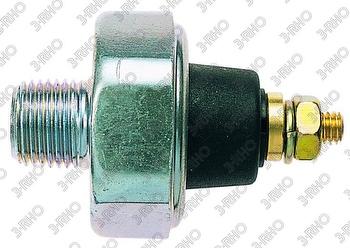 Interruptor de Pressão do Óleo D10 1989 - 3-RHO - 3335 - Unitário