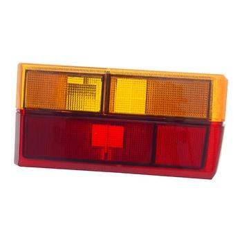 Lanterna Traseira - HT Lanternas - 86038 - Unitário