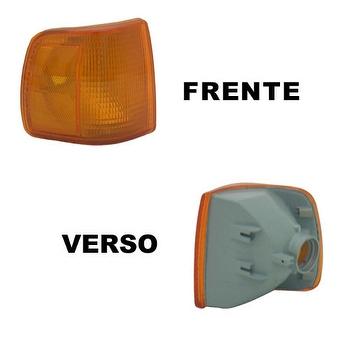 Lanterna Dianteira - Cofran Lanternas - 3338.1 - Unitário