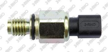 Interruptor de Pressão da Direção Hidráulica - 3-RHO - 9904 - Unitário