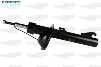 Amortecedor Dianteiro Power Gás - Perfect - AMD47003 - Unitário