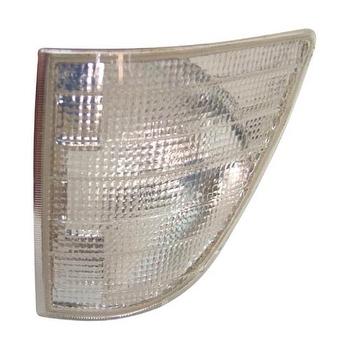 Lanterna Dianteira - Cofran Lanternas - 3195.3 - Unitário