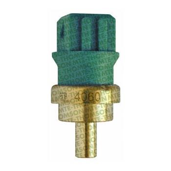 Sensor de Temperatura - MTE-THOMSON - 4060 - Unitário