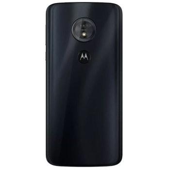 Smartphone Moto G6 Play XT1922 Dual Chip 4G - LG - 14638 - Unitário