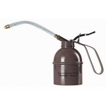 Almotolia 500 ml - Tramontina - 44069001 - Unitário