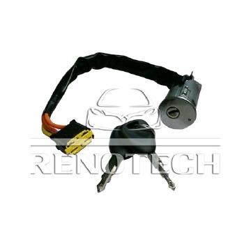 Chave de Contato - Renotech - RN 295140-X - Unitário