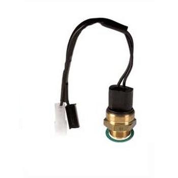 Interruptor Térmico do Radiador - Wahler - 6016.92 - Unitário