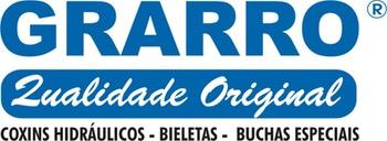 Bieleta - Grarro - GR 850 - Unitário