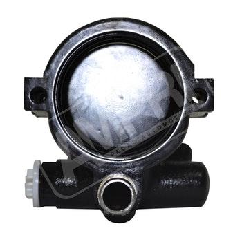 Bomba de Direção Hidráulica - Ampri - 96108 - Unitário