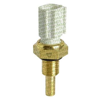 Plug Eletrônico de Água - MTE-THOMSON - 4167 - Unitário