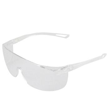 Óculos de proteção cristal - Norton - 66623305354 - Unitário