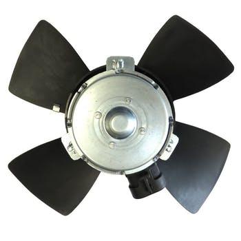 Eletroventilador - Gauss - GE1013 - Unitário