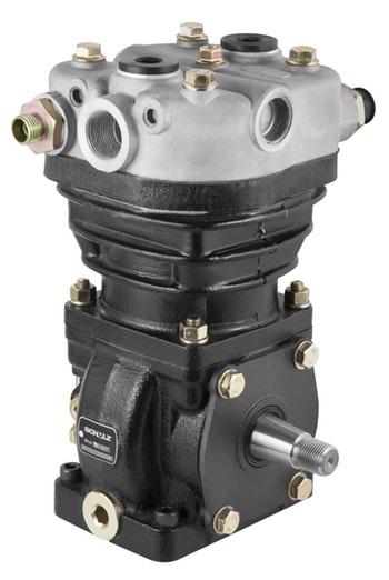 Compressor de ar monocilindro LP38 (KIT AGRÍCOLA) - Schulz - 816.0017-0 - Unitário