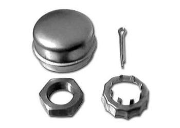 Cubo de Roda - Autodrive - K2310 - Unitário