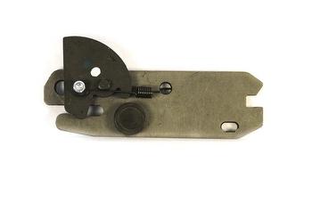 Kit Regulador do Freio Automático - Sistema Varga - Kit & Cia - 15248 - Par