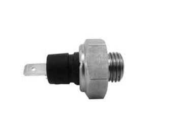 Interruptor de Pressão do Óleo - Delphi - WC10102 - Unitário