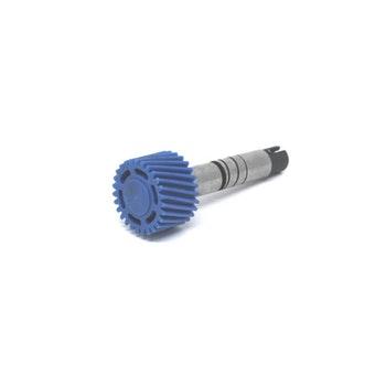 Engrenagem de Sensores de Velocidade Maxauto - Maxauto - 01.0327 - Unitário