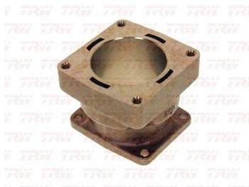 Bloco Parcial do Compressor de Ar - TRW - RPBL00031 - Unitário