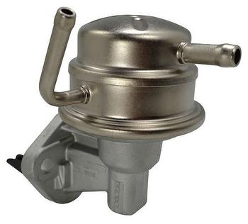 Bomba de Combustível - Brosol - 216910 - Unitário