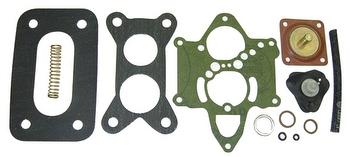 Kit Para Carburador Dupla - Weber - Kit & Cia - 90014 - Unitário