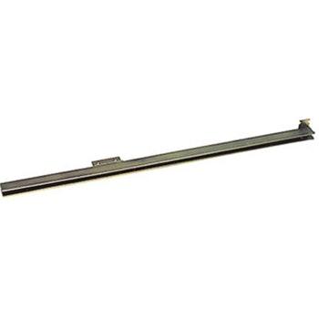 Suporte do Vidro da Porta Dianteira - Universal - 40232 - Unitário