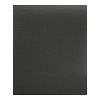 Folha de lixa ferro K246 grão 220 - Norton - 05539503261 - Unitário
