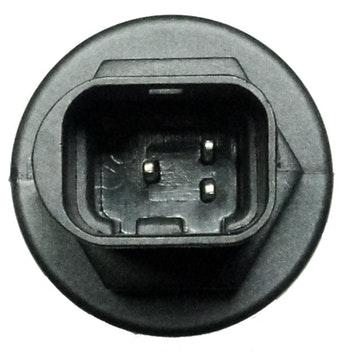 Sensor de velocidade Maxauto - Maxauto - 010070 / 5109 - Unitário