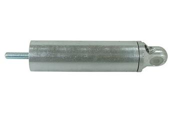 Cilindro de Acionamento Freio Motor - LNG - 43-349 - Unitário