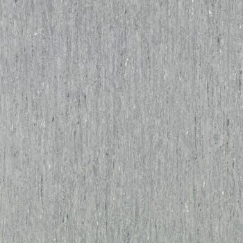 Piso Vinílico em Manta de Uso Comercial IQ Optima Rolo 2 x 25m 50m² - Tarkett - 3242853 - Unitário