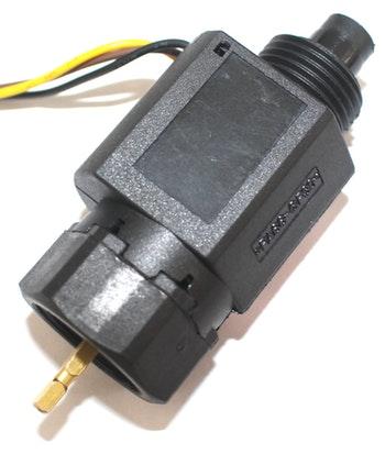 Sensor de Velocidade Maxauto - Maxauto - 01.0019 - Unitário