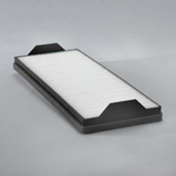 Filtro do Ar Condicionado - Donaldson - P789247 - Unitário