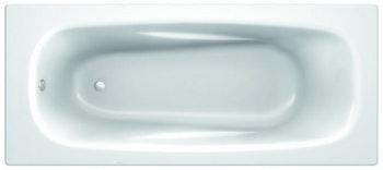 Banheira em Aço Esmaltado Vitrificado 150 x 75 cm - Única - Celite - B2002BUBR0 - Unitário