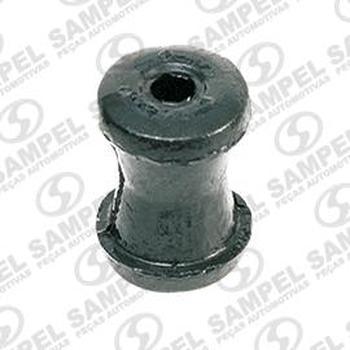 Bucha do Braço Oscilante - Sampel - 1003A - Unitário