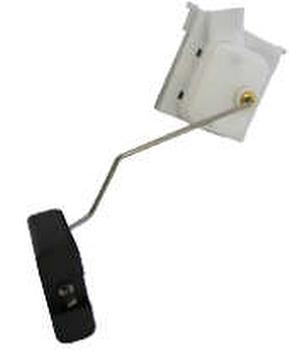 Sensor de Nível de Combustível - TSA - T-010120 - Unitário
