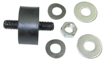 Kit Coxim Lateral - Kit & Cia - 40023 - Unitário