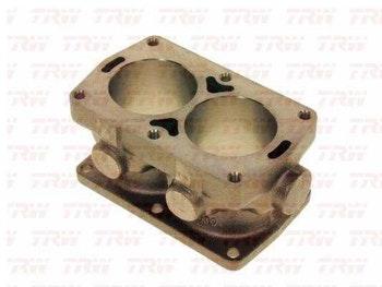 Bloco Parcial do Compressor de Ar - TRW - RPBL00066 - Unitário