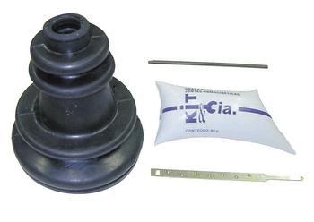Kit Coifa - Kit & Cia - 50342 - Unitário