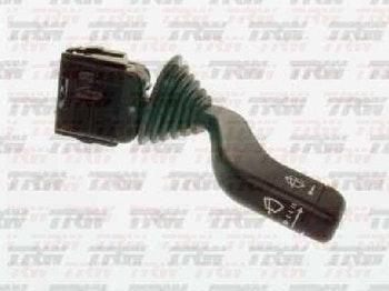 Interruptor do Limpador de Pára-Brisa - TRW - 302461000R - Unitário
