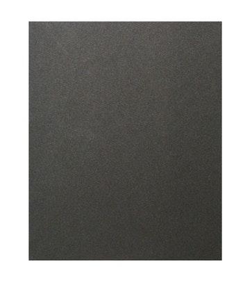 Folha de lixa ferro K246 grão 80 - Norton - 66261199786 - Unitário