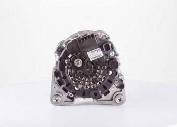 ALTERNADOR B3 14V 90A - Bosch - F000BL04E9 - Unitário