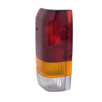 Lanterna Traseira - RCD - I 2081 - Unitário