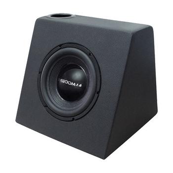 Caixa Acústica Amplificada - Módulo Interno - Shiboom - 28 SH - Unitário